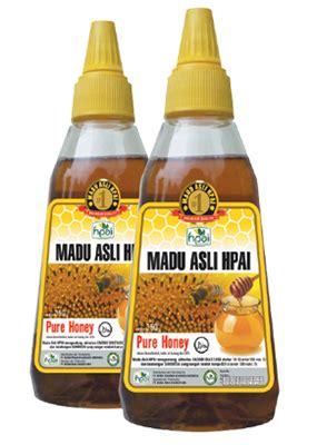 Masker Untuk Jerawat manfaat masker madu untuk jerawat masker jerawat
