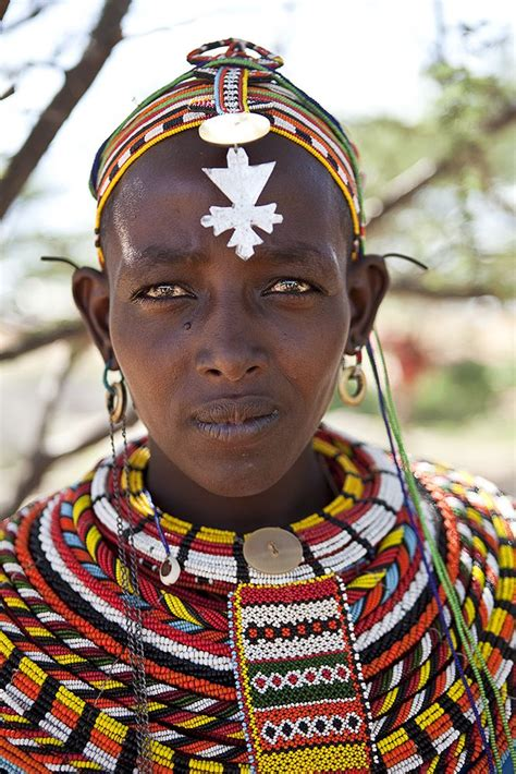 female african tribes african tribal women very good