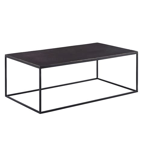 Glass Coffee Table Ikea Coffee Table Interesting Glass Coffee Tables Ikea Uk High Resolution Wallpaper Photos Coffee