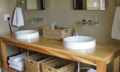 bathroom vanity organization vanity organization ideas the instant tricks homesfeed