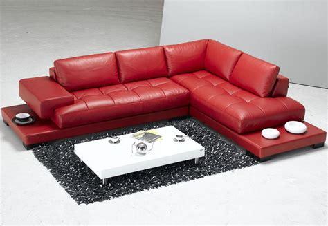 leather sofa luxury cool luxury white leather sofa set furniture