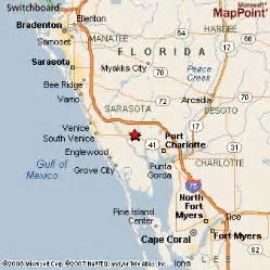 port florida port fl homes for sale