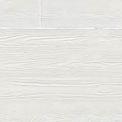 white wood flooring texture seamless 05451