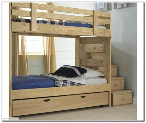 Bunk Beds With Stairs Costco Bunk Beds With Stairs And Storage Page Home Design Ideas Galleries Home Design