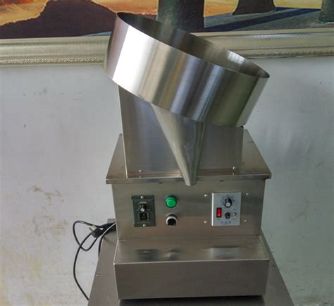 table top semi automatic capsule filling machine capsule tablet filling counting into bottles machine semi