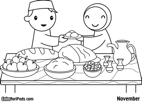 eid card templates to colour eid coloring pages coloring pages
