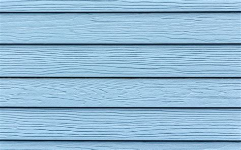 house siding texture house siding texture 28 images image gallery siding texture vertical wood siding