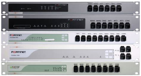Fortigate 60d Rack Mount by Fortinet Fortirack By Rackmount It Avfirewalls