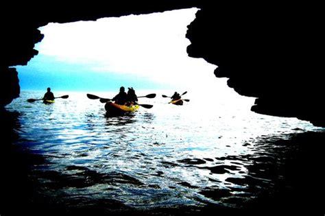 Door County Kayak Tours by Door County Kayak Tours Egg Harbor Wi Top Tips Before