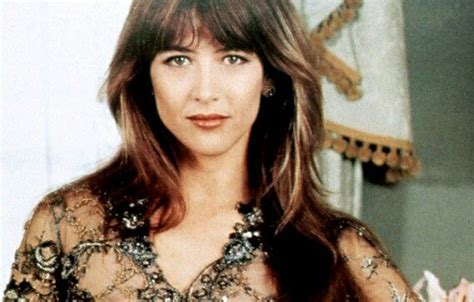 slip into something more comfortable james bond sophie marceau as elektra king james bond pinterest
