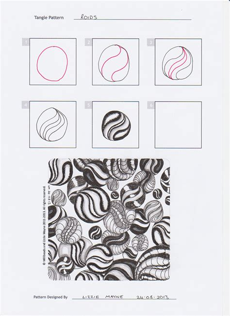zentangle pattern step outs zentangle zentangle patterns and patterns on pinterest