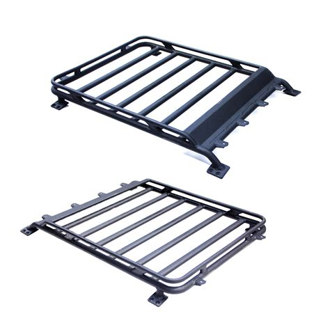 Jimny Roof Rack by Roof Rack Fits Suzuki Jimny Original Mounting Points