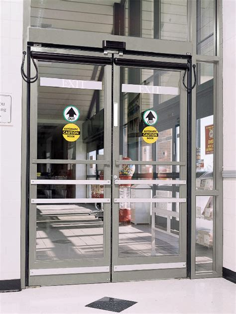 auto swing door fire doors loading dock overhead door service dock