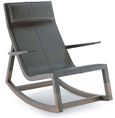modern rocking chair let s stay cool rocking chairs