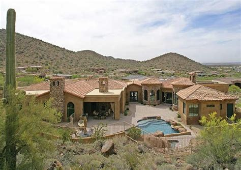 scottsdale real estate scottsdale homes for sale scottsdale az area information with advanced real estate