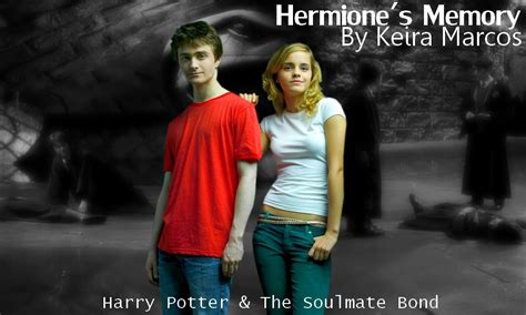 tails doll x reader fanfic harry and ginny lemon apexwallpapers