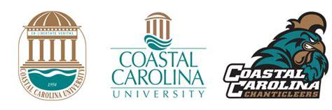 Coastal Carolina Mba Loans by Brand Standards Coastal Carolina
