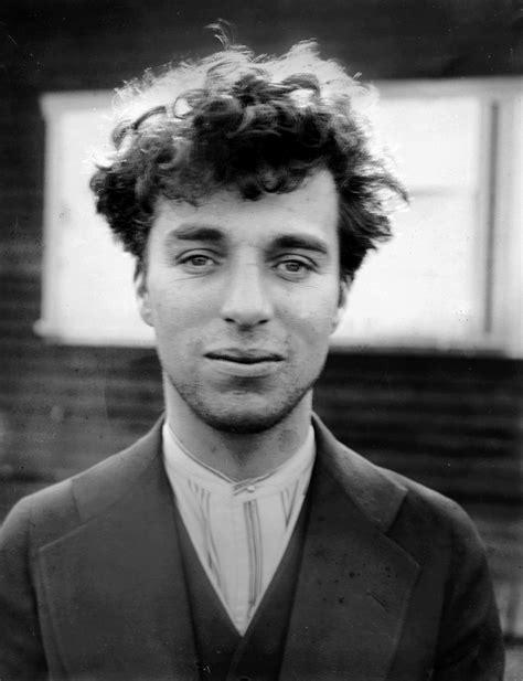 Blind Guys Tucson File Charlie Chaplin Circa 1916 Jpg Wikipedia