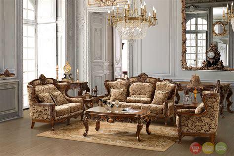 Livingroom Furniture Sets by Traditional Living Room Furniture Sets Excellent Design