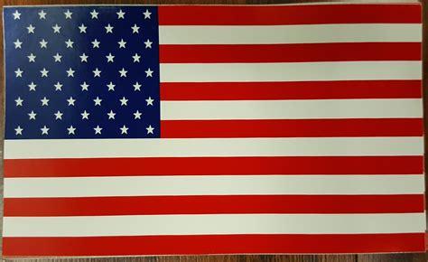 american revolution flag old american flag 1776 related keywords american flag 1776