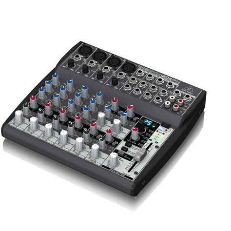 Behringer Mixer Malaysia behringer xenyx 1202fx smal end 11 26 2016 12 15 pm myt