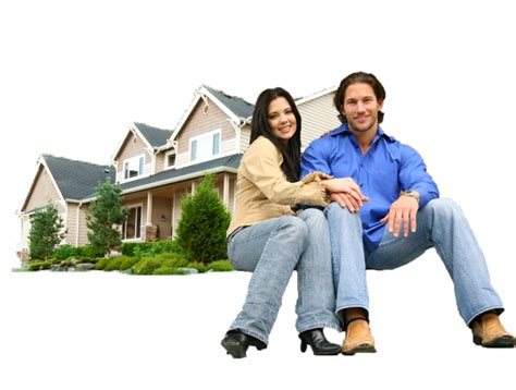 housing loan uk housing loan uk 28 images mortgage loan processing services usa canada uk and