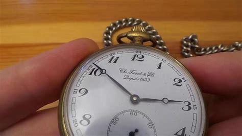 Uhr Kratzer Entfernen Zahnpasta by Video Kratzer Auf Uhrenglas Entfernen So Entfernen Sie