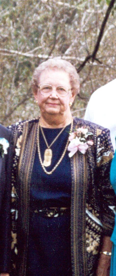 verna schultz obituary burnett wisconsin legacy