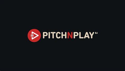 freelancer logo design pitch n play logorado freelance logo designer best designs award