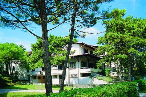 Appartamenti Vacanze Lignano Pineta by Lignano Pineta Vacanze Lignano Pineta Villa A