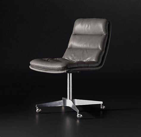 tufted upholstered desk chair tufted office chair fabulous brock upholstered swivel