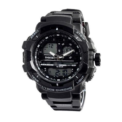 Harga Adidas Led harga jam tangan led nike adidas jualan jam tangan