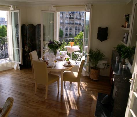 paris appartment rental paris apartment rentals paris vacation rentals paris
