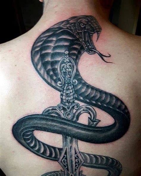 tattoo prices launceston 100 47 most attractive snake tattoos 47 outstanding