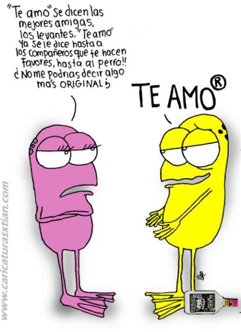 imagenes de amor y amistad en caricatura equinoxio 187 187 amor y amistad