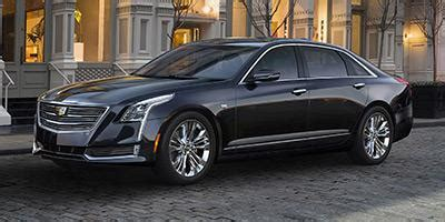 husker cadillac new 2018 cadillac ct6 sedan from your lincoln ne