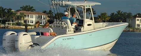 cobia 277 boat trader cobia 277 cc center console superhero boat trader