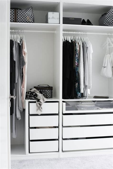 Closet Design Uk 25 Best Ideas About Dressing Room Design On