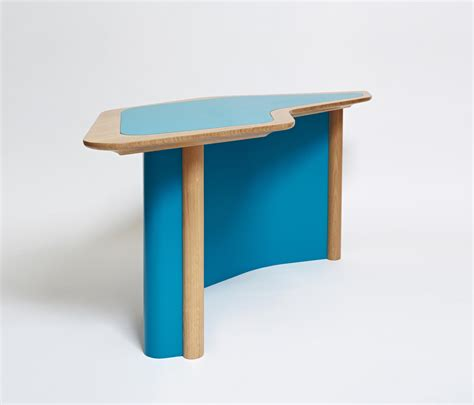 buro table confessional buro table einzeltische