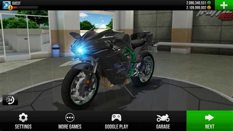 game balapan motor mod apk cheat traffic rider mod apk unlimited gold money terbaru