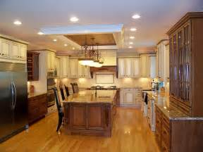 open source kitchen design software square kitchen island elegant small l shaped kitchens with
