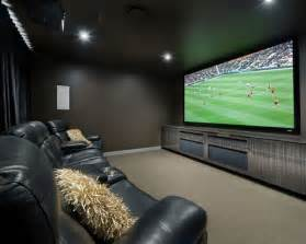 simple home theater design ideas remodels amp photos houzz 20 home theater design ideas ultimate home ideas