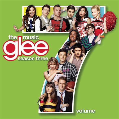 fix you glee cast mp3 download fix you glee cast version a song by glee cast on spotify