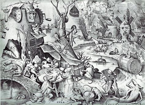 file pieter bruegel the elder the seven deadly sins or