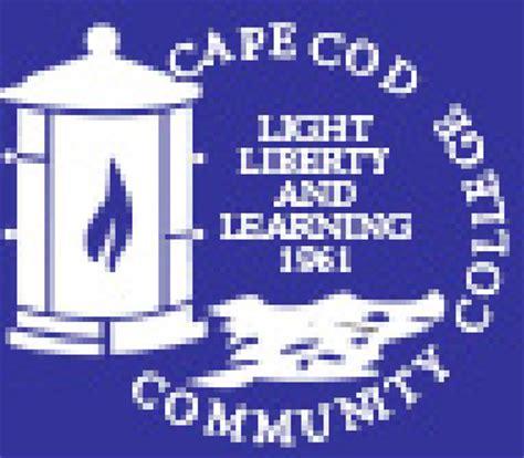 universities near cape cod compare top schools cape cod community college advice