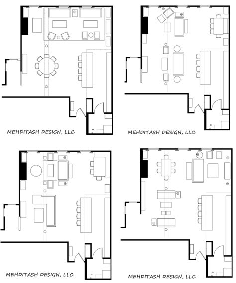 furniture floor plan decobizz com living room furniture floor plans home mansion
