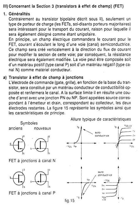 equivalent transistor for bf199 transistor npn en commutation 28 images transistor npn en commutation 28 images commutation