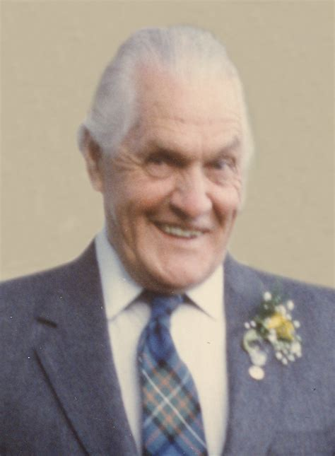 obituary of david forgie funeral home in speers