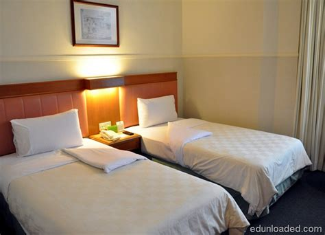 2 room hotels what we found out about hotel ratings in the philippines will you