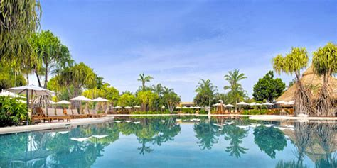 costa rica christmas vacation packages enjoy christmas in